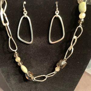 Silpada jewelry